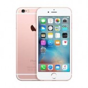 APPLE Grade A+ iPhone 6S 32Go Or rose