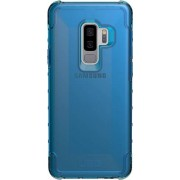 Urban Armor Gear Plyo Case For Samsung Galaxy S9 Plus - Azul
