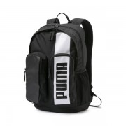 PUMA Раница DECK BACKPACK 2 - 075759-01