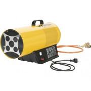Incalzitor cu gaz Master BLP17M, 10-16 kW, 2 trepte de putere
