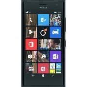 Nokia Lumia 735 8 GB 4G Negro Libre