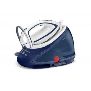 Tefal GV9580 Pro Express Ultimate Steam Generator Iron - 8 Bar