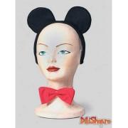 Accesorii Minnie Mouse