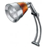 XiLong LED-G3E akváriumi LED világítás (3 db LED | Kék-fehér | 3 W)