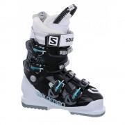 Salomon Idol Sport 85 - Skischuhe - L39955800