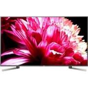 Televizor LED 214.8 cm Sony BRAVIA 85XG9505 4K Ultra HD Smart TV Android