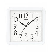 Ceas de perete Casio Wall Clocks IQ-02S-7DF