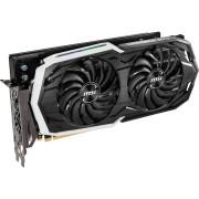 MSI GeForce RTX 2070 ARMOR 8G OC OEM