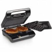 Multi smörgåsgrill Compact PRO
