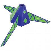 Estes Space Twister Flying Model Rocket Kit
