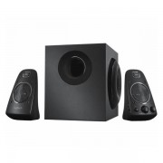 Zvučnici Logitech Z623 2.1 980-000403