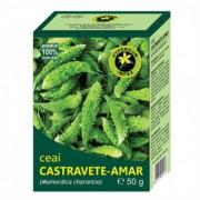 Ceai Castravete amar (Momordica) Vrac 50 g