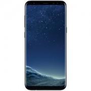9301010578 - Mobitel Samsung Galaxy S8+ (G955) crni