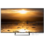 Televizor Sony KD65XE7005BAEP UHD SMART LED