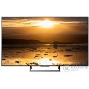 Televizor Sony KD55XE7005BAEP UHD SMART LED