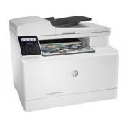 HP Color LasesrJet Pro MFP M181fw ( T6B71A )