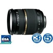 Objektiv TAMRON AF SP 28-75mm F/2.8 Di Di XR LD Asp. [IF] Macro for Sony