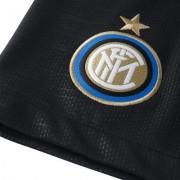 Мужские футбольные шорты 2018/19 Inter Milan Stadium Home/Away