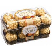 Praline Ferrero Rocher 200g