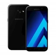 Samsung A520F GALAXY A5(2017) 3+32GB Single Sim Negro