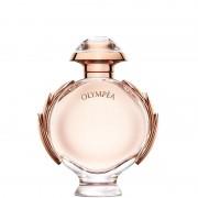 Paco Rabanne olympea eau de parfum 80 ML