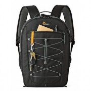 Lowepro Photo Classic BP 300 AW, svart