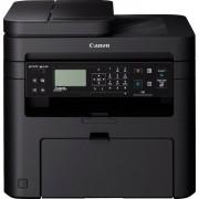 Canon i-SENSYS MF244dw - Impressora multi-funções - P/B - laser - A4 (210 x 297 mm), Legal (216 x 356 mm) (original) - A4/Legal
