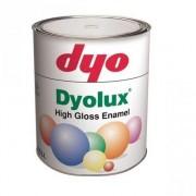 Email superlucios Dyolux rosu - 0.75L