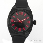 Reloj OKUSAI MODE-410 - Negro - Dama