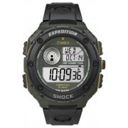 Ceas de mana barbati Timex Expedition T49982