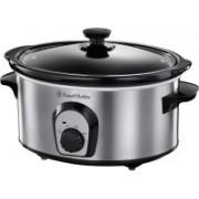 Russell Hobbs RU-23200 Slow Cooker(3.5 L, Black)