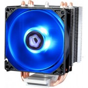 Cooler CPU ID-Cooling SE-913X