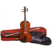 Stentor Violino 4/4 STUDENT II 44