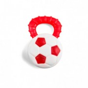 ELFI vodena glodalica fudbal RK27 - 2 crvena - O