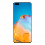 Huawei P40 Pro+ Dual-Sim 5G 512GB blanco - Reacondicionado: como nuevo 30 meses de garantía Envío gratuito
