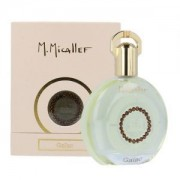 M. micallef gaiac 100 ml eau de parfum edp spray profumo uomo