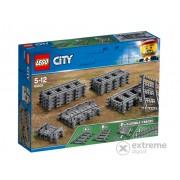 LEGO® Cit Sine 60205