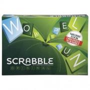 Mattel Spel Scrabble Original