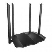 Tenda Router Wireless Gigabit Dual Band, AC8