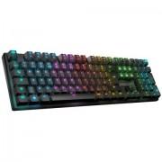KBD, Roccat Suora FX, RGB, Gaming, USB (12-252)