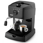 0302010352 - Aparat za kavu DeLonghi EC 146.B