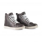 Eleveit Schuhe Eleveit Freeride 1.5 Braun