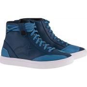 Alpinestars Jethro Shoes Blue 44
