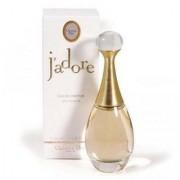 Christian Dior J´adore eau de Parfum pentru femei 75 ml