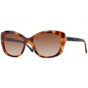 Burberry BE4164 Sunglasses 331613