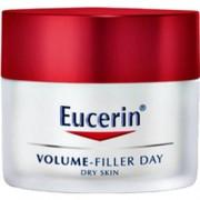 Eucerin crema anti-edad volume filler día piel seca 50 ml.