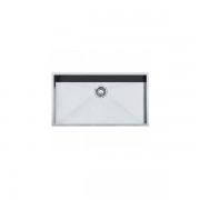 Sudoper Franke PPX 110-72 Planar,podugradbeni PPX 110-72