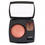 Chanel Joues Contraste tvářenka odstín 03 Brume D´or 4 g