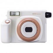 Fujifilm Instax Wide 300 Toffee
