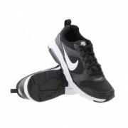 """Nike Air Max Motion (GS) Shoe Boys """"Black"""""""